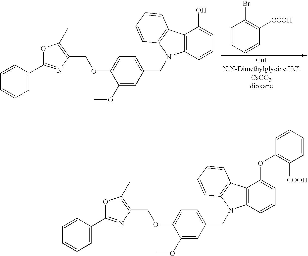 Figure US08329913-20121211-C00101