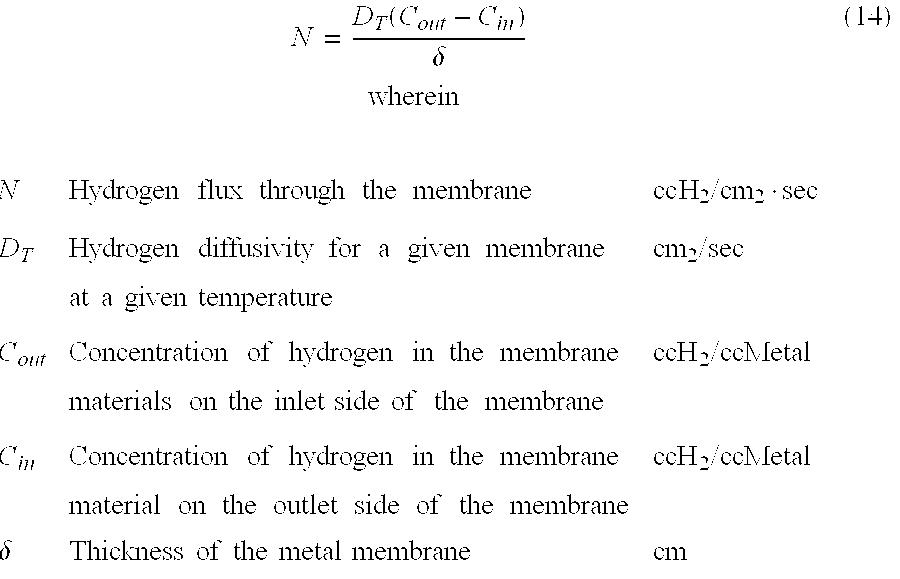 Figure US06641948-20031104-M00001