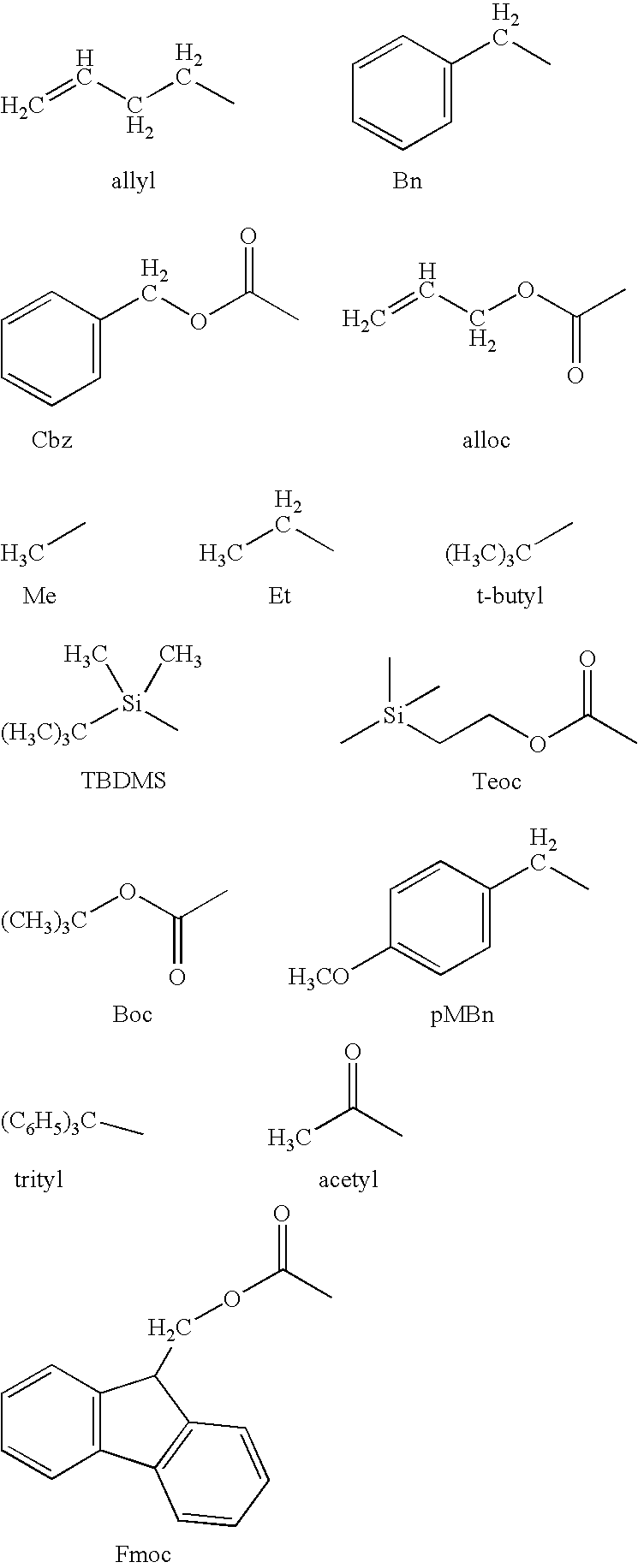 Figure US20060019347A1-20060126-C00004