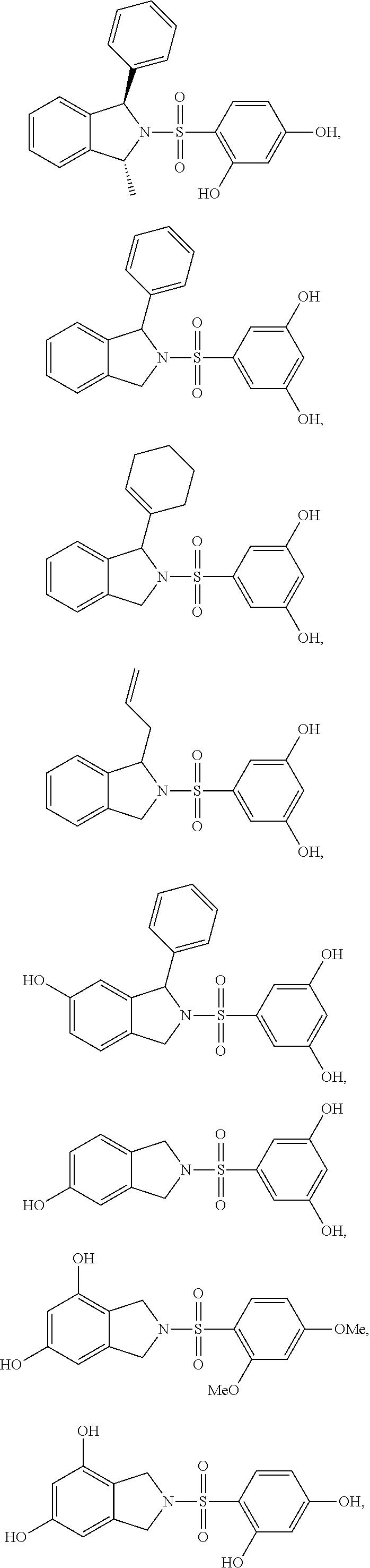 Figure US10167258-20190101-C00134