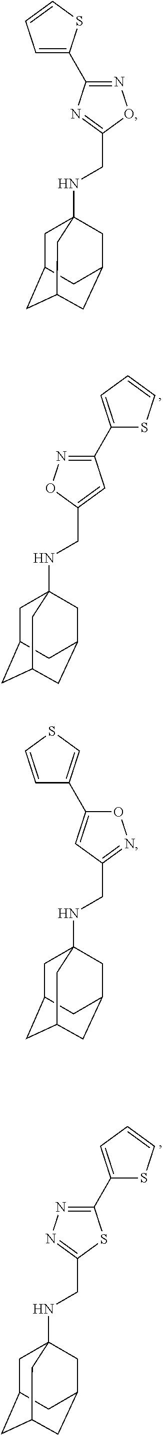 Figure US09884832-20180206-C00060