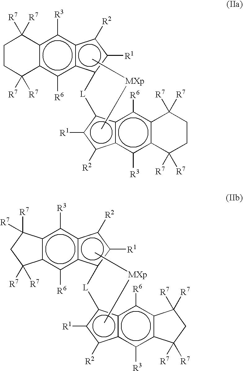 Figure US07589160-20090915-C00004
