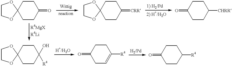 Figure US06197729-20010306-C00006