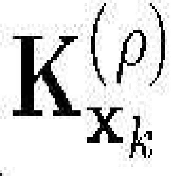 Figure 112014039075711-pat00595