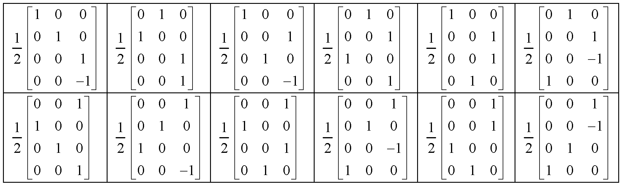 Figure 112010009825391-pat00095