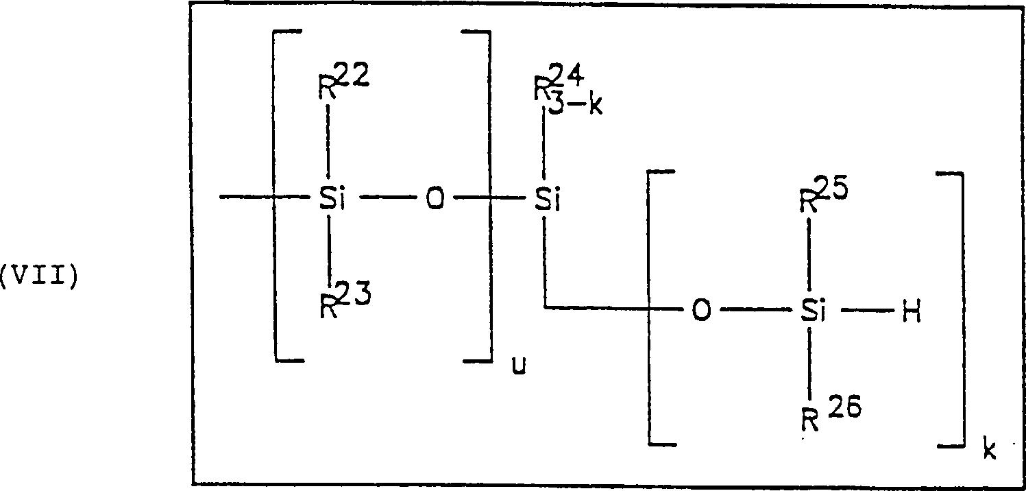 Figure DE000019719438C5_0011