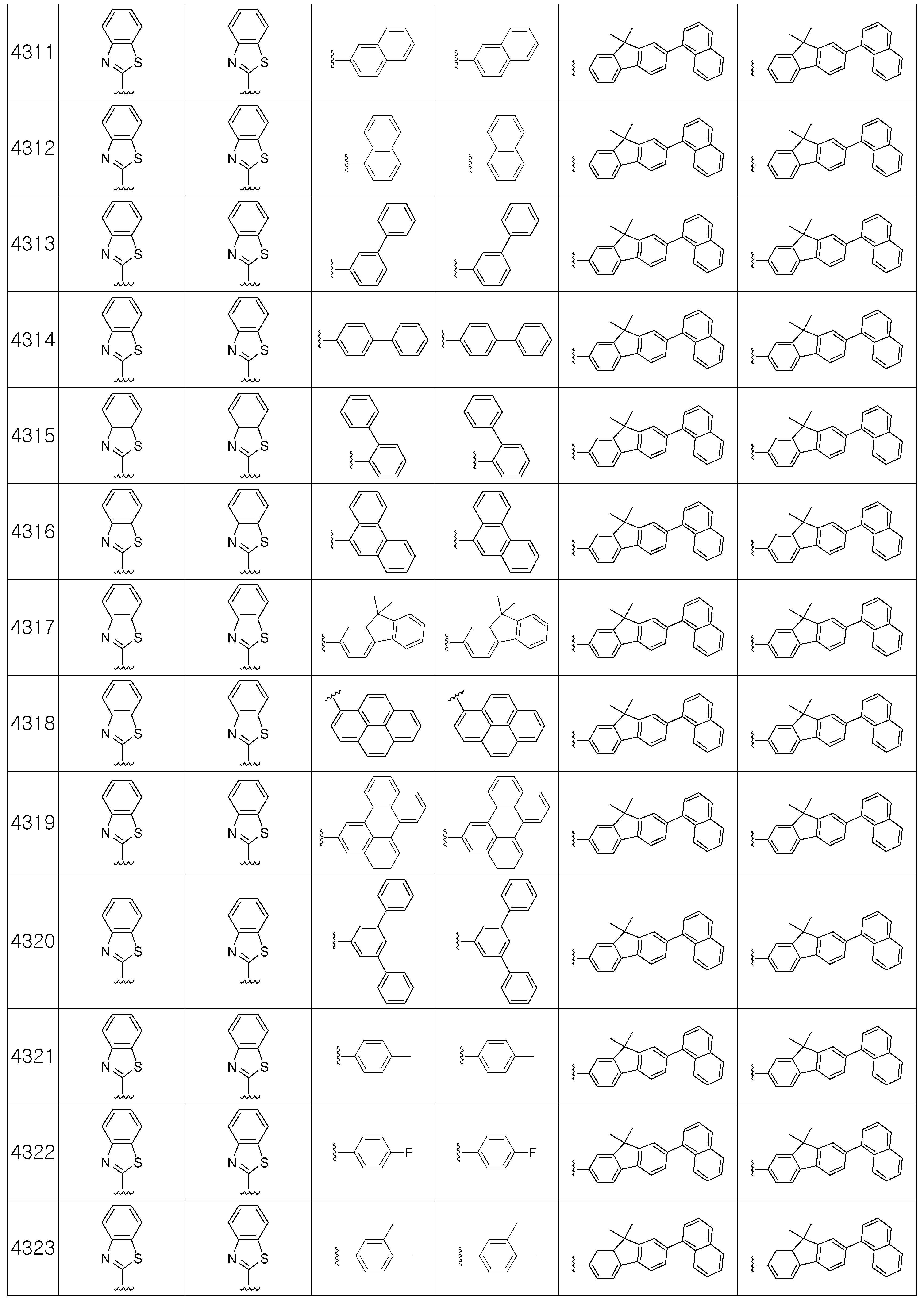 Figure 112007087103673-pat00437