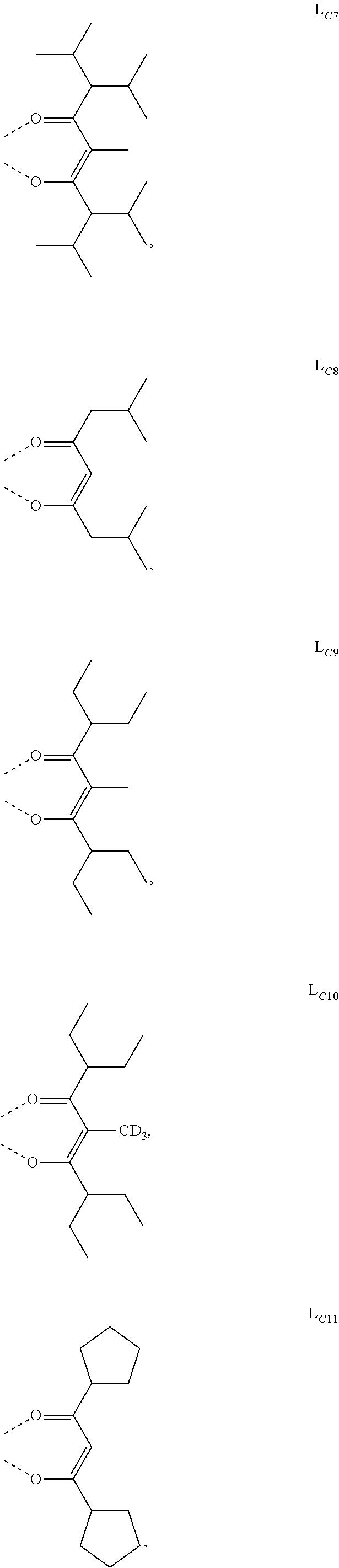 Figure US09929360-20180327-C00034