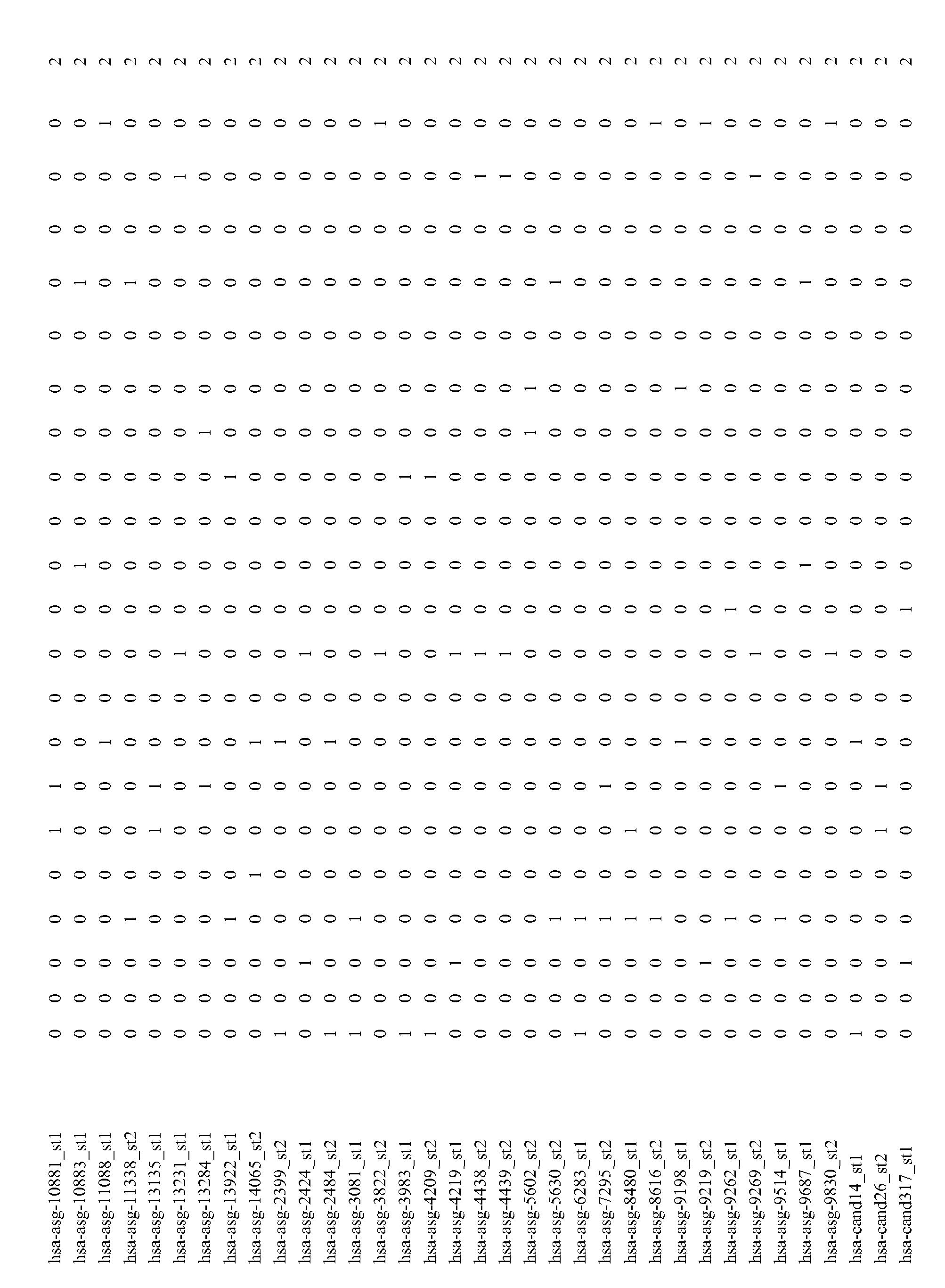 Figure imgf000383_0001