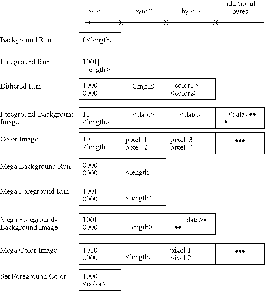 Figure US06911987-20050628-C00001