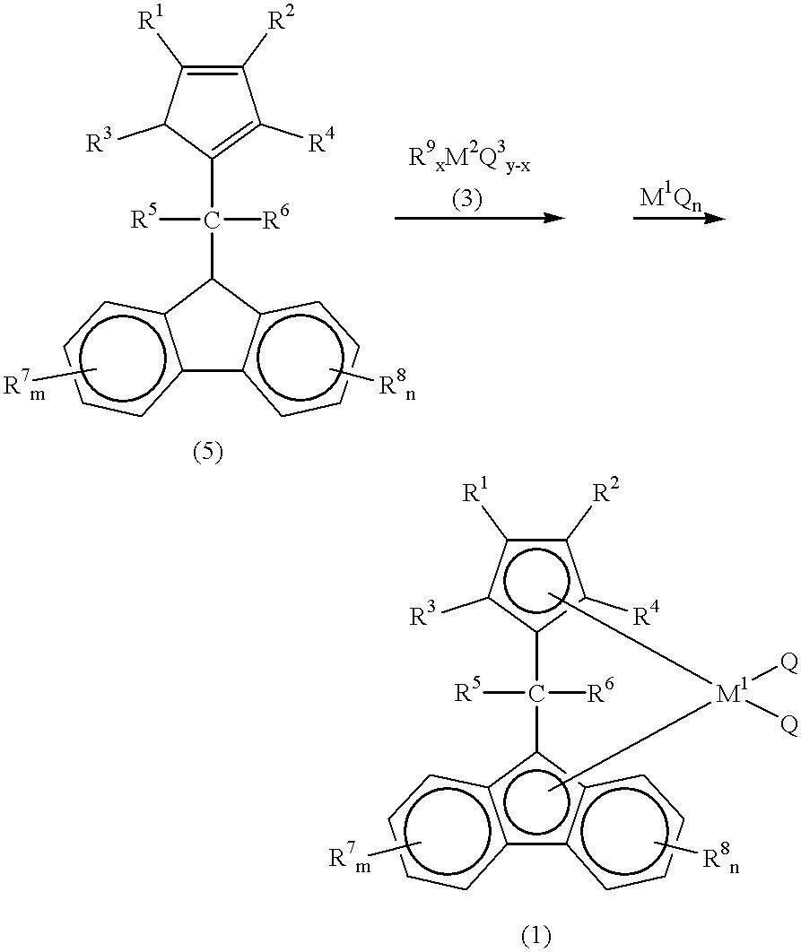 Figure US06316558-20011113-C00005