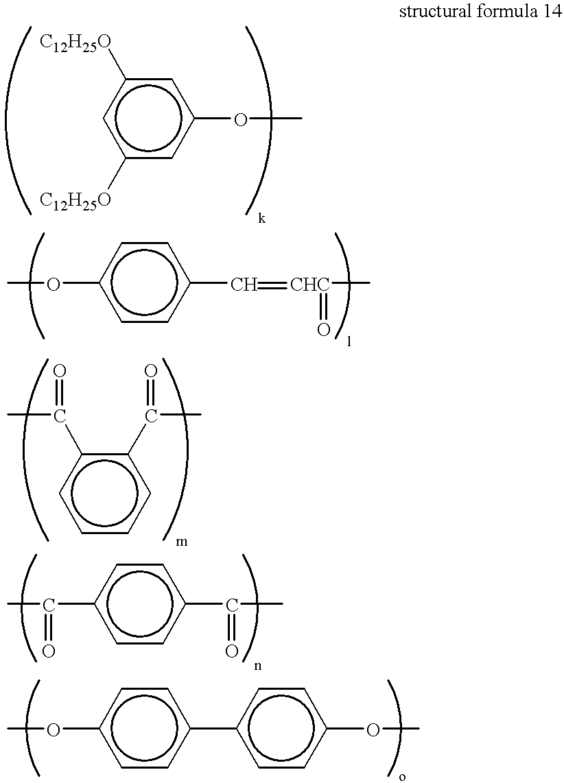 Figure US06261649-20010717-C00020