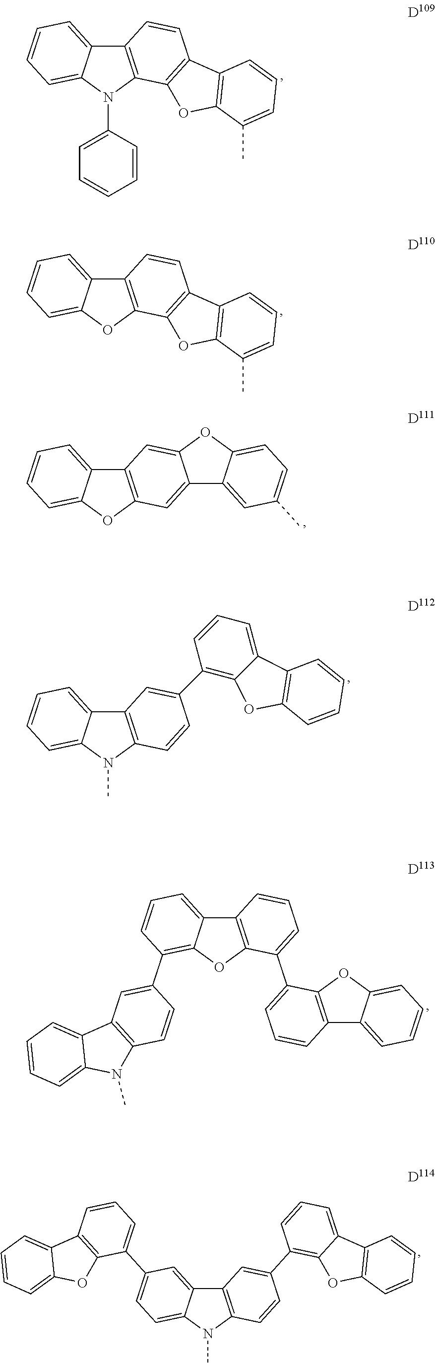 Figure US09209411-20151208-C00049