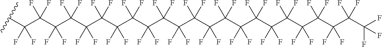 Figure US09902985-20180227-C00066