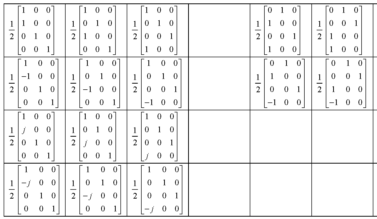 Figure 112010009825391-pat00949