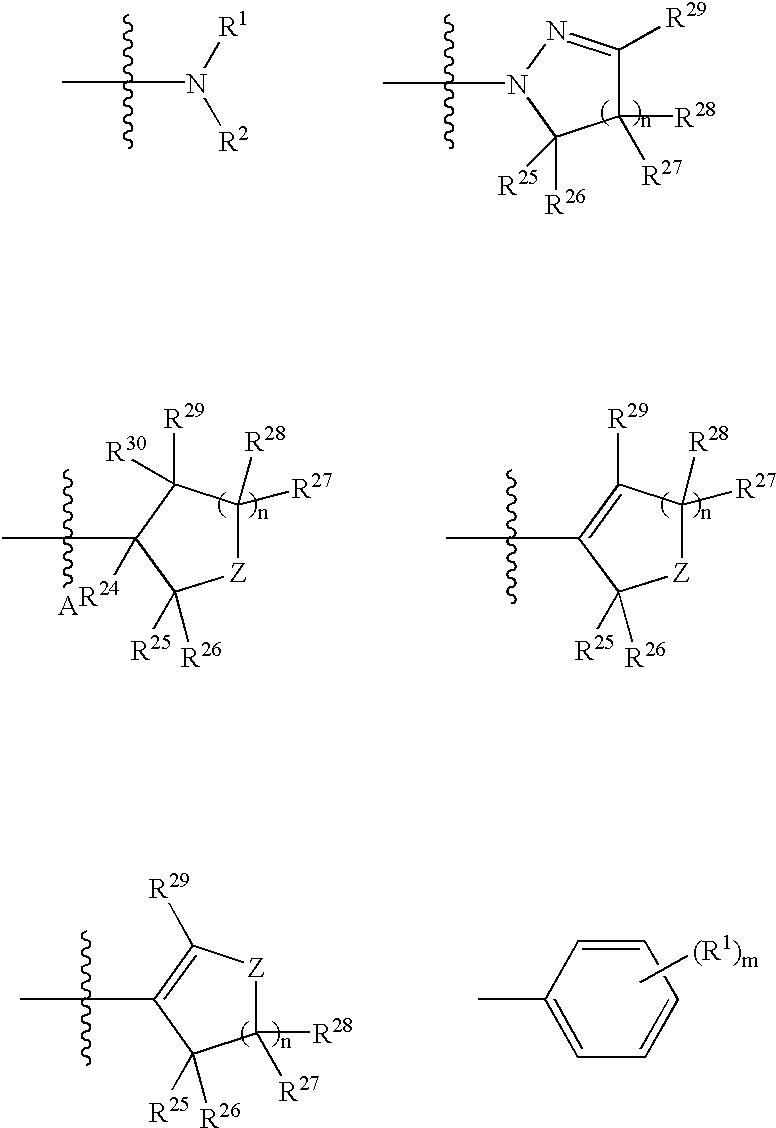Figure US06566372-20030520-C00016