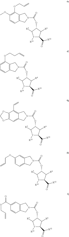 Figure US08962810-20150224-C00041