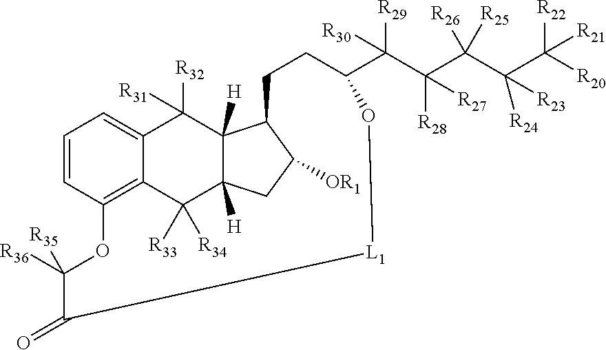 Figure US09776982-20171003-C00015