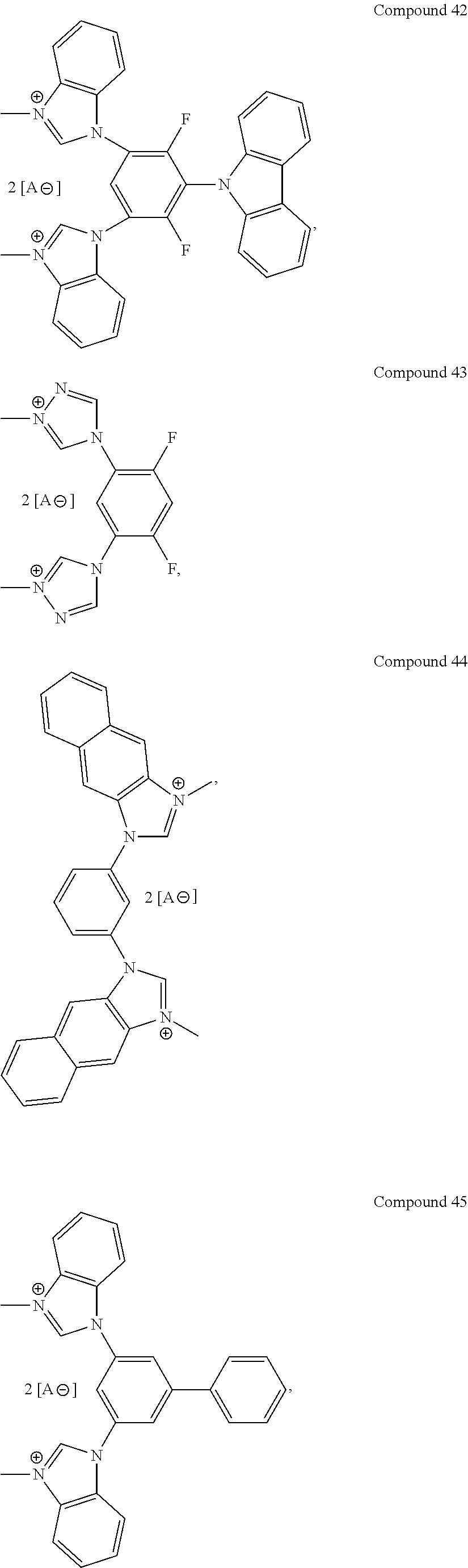 Figure US08563737-20131022-C00211