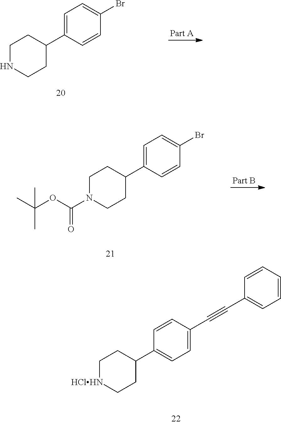 Figure US07998961-20110816-C00050