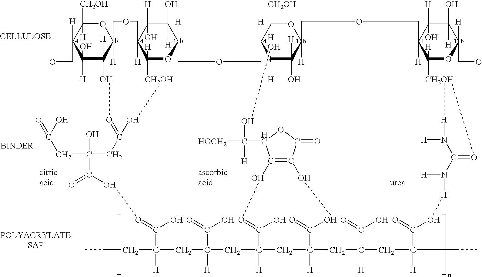 Figure US06596103-20030722-C00010