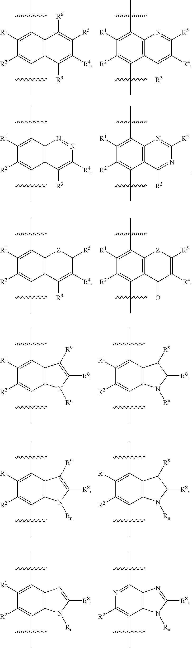 Figure US07312246-20071225-C00002