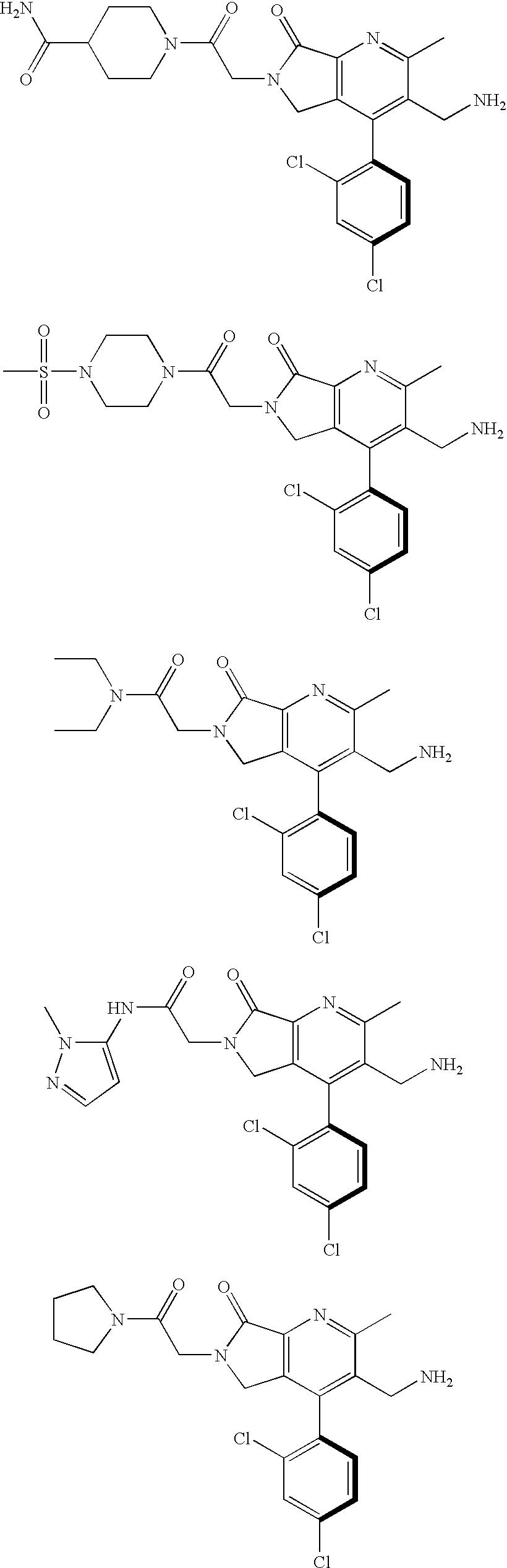 Figure US07521557-20090421-C00020