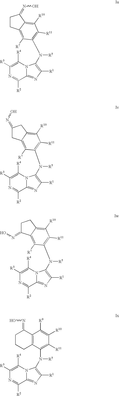 Figure US07566716-20090728-C00012