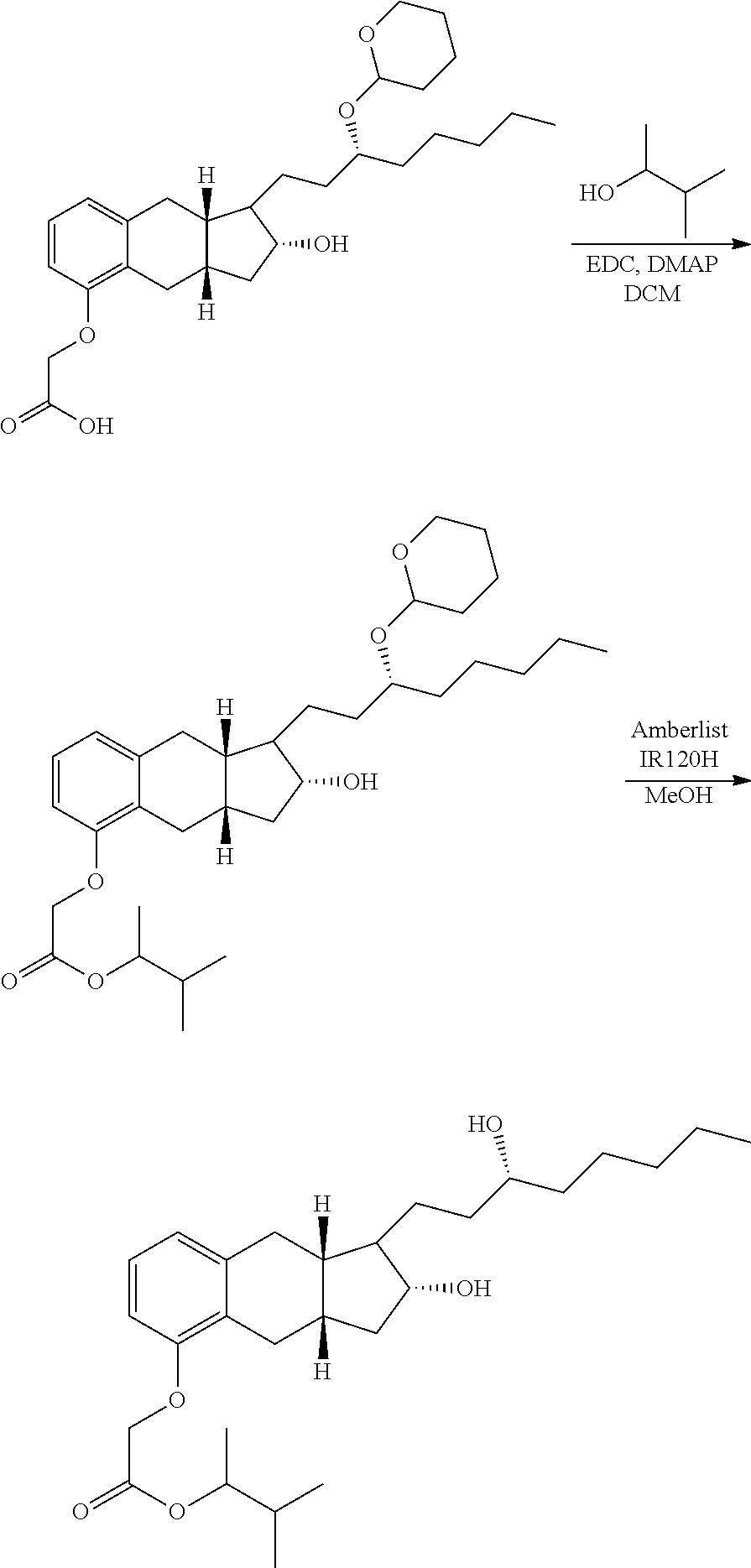 Figure US09776982-20171003-C00121