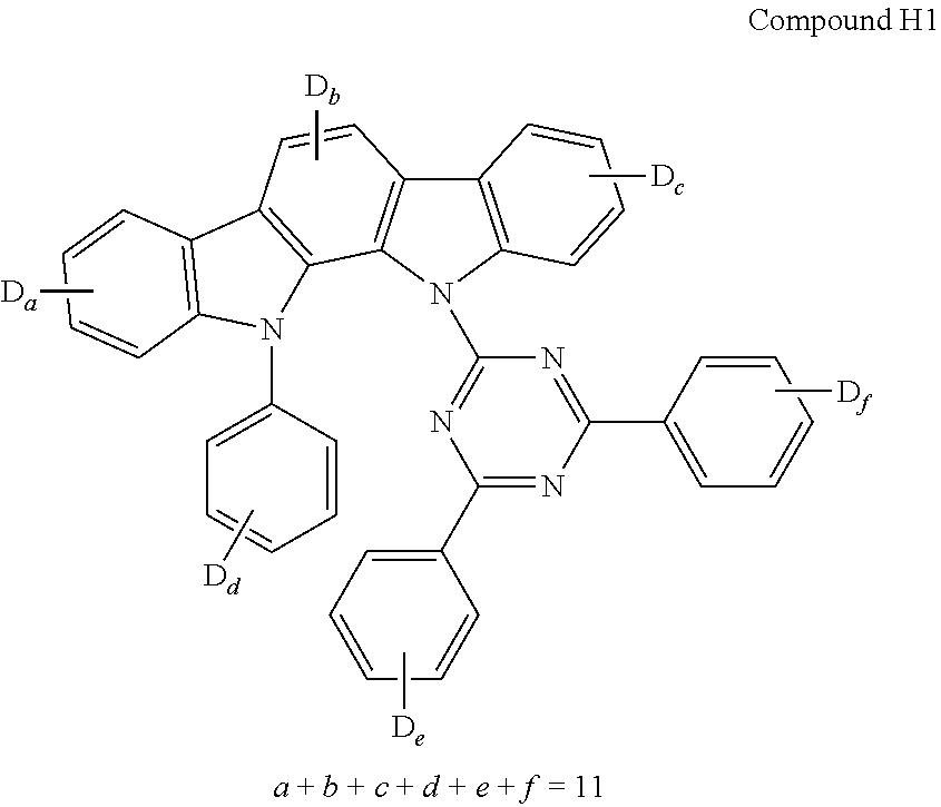 Figure US09496506-20161115-C00027