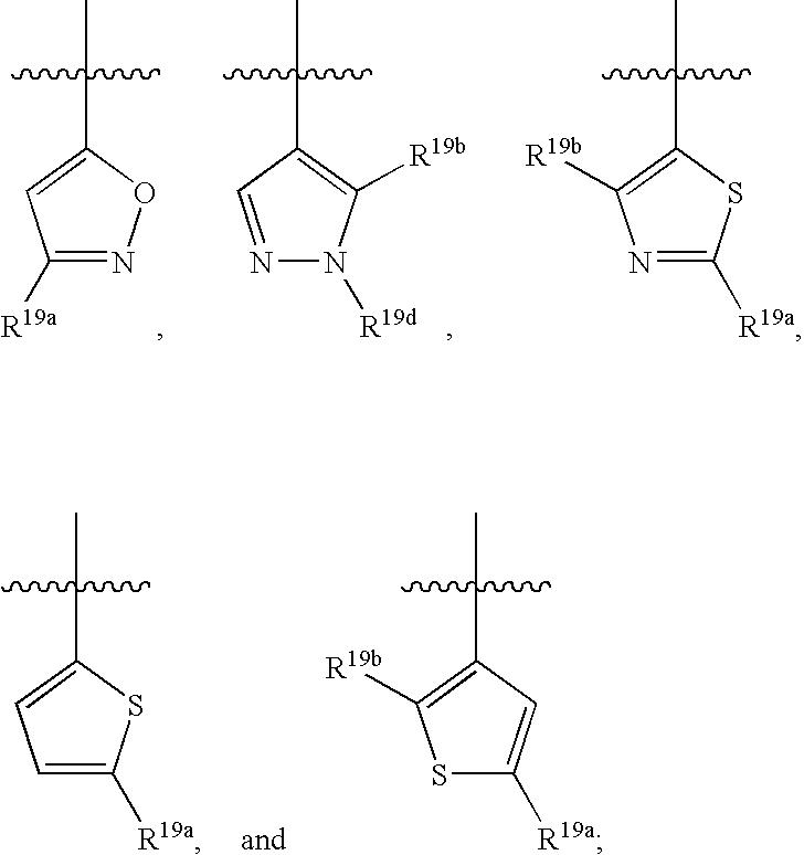 Figure US20060041006A1-20060223-C00010