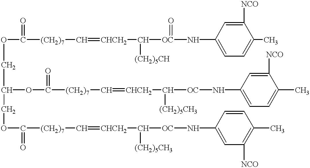 Figure US06284841-20010904-C00005
