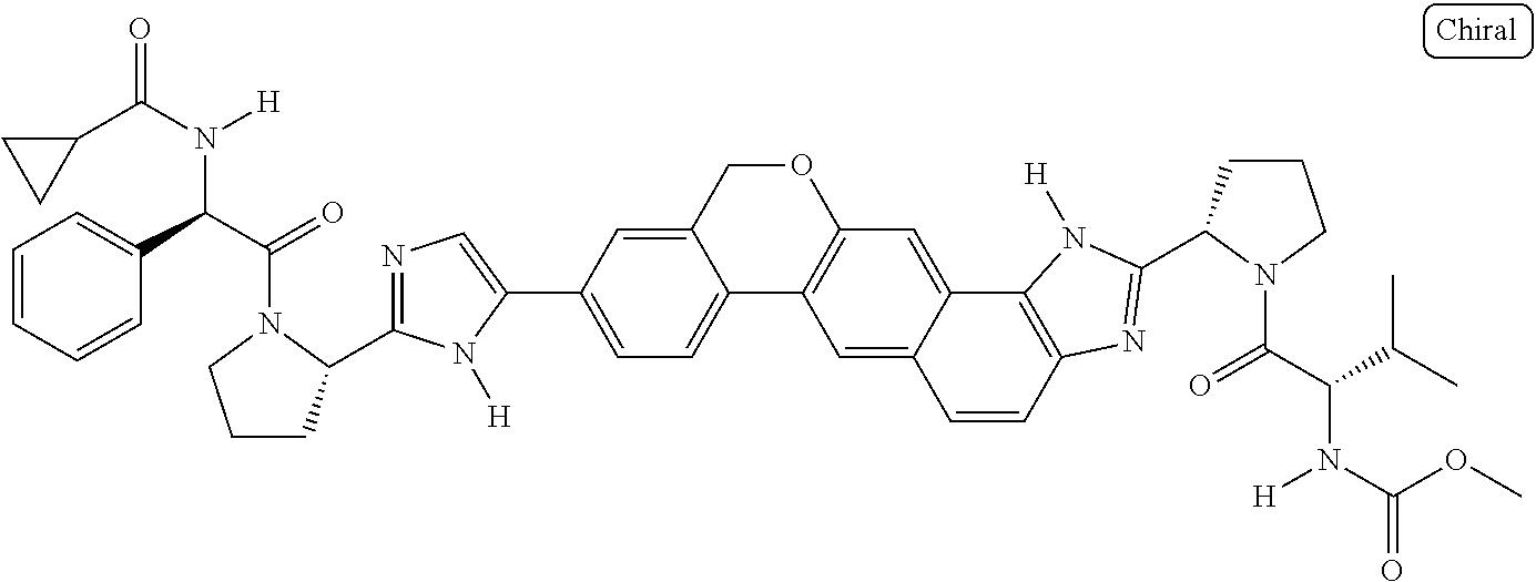 Figure US08921341-20141230-C00168