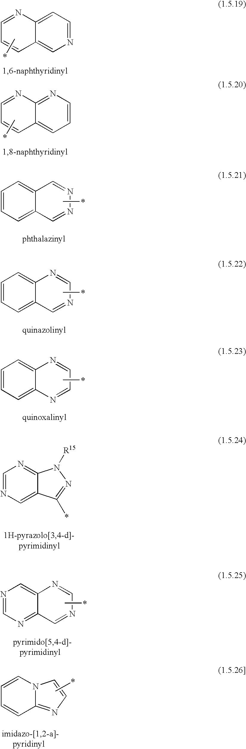 Figure US20030186974A1-20031002-C00082
