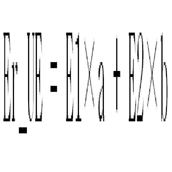 Figure 112012044180138-pat00080