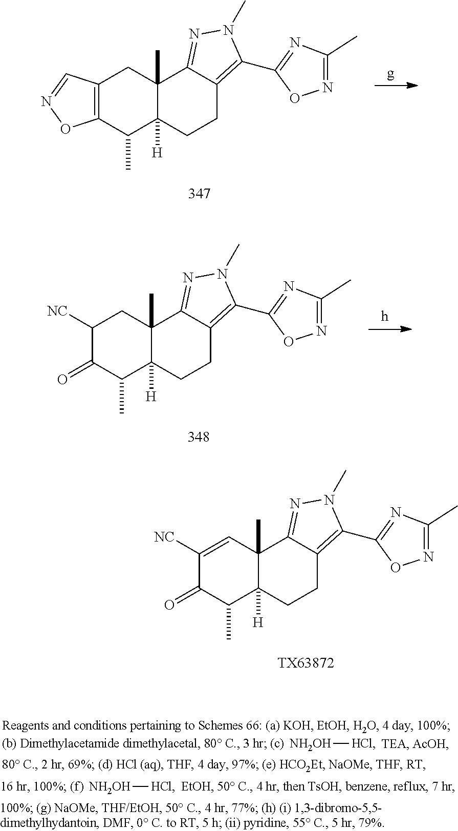 Figure US09174941-20151103-C00325
