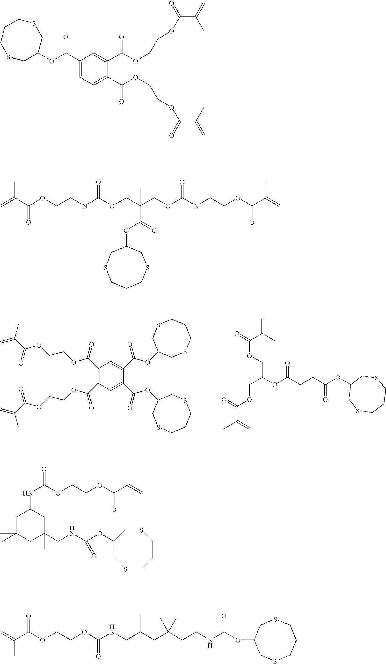 Figure US07495054-20090224-C00004