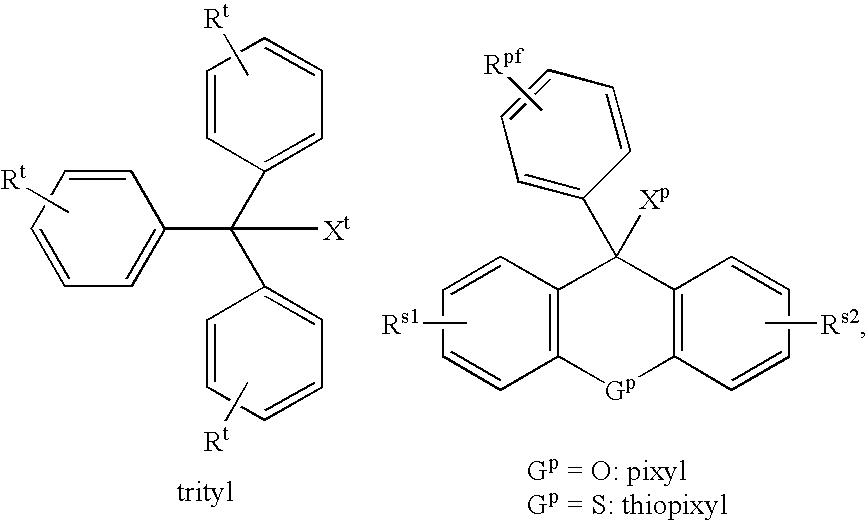 Figure US20040158055A1-20040812-C00012