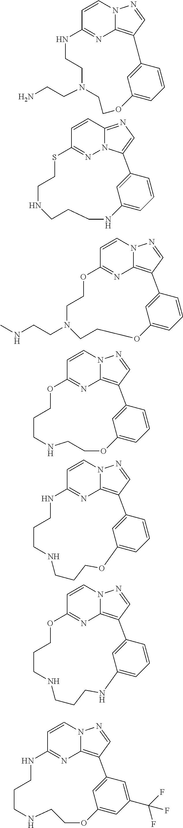 Figure US09586975-20170307-C00003