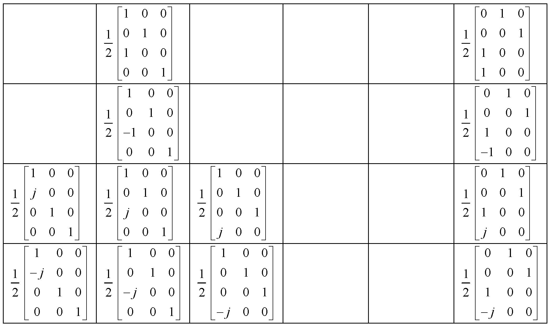 Figure 112010009825391-pat00498