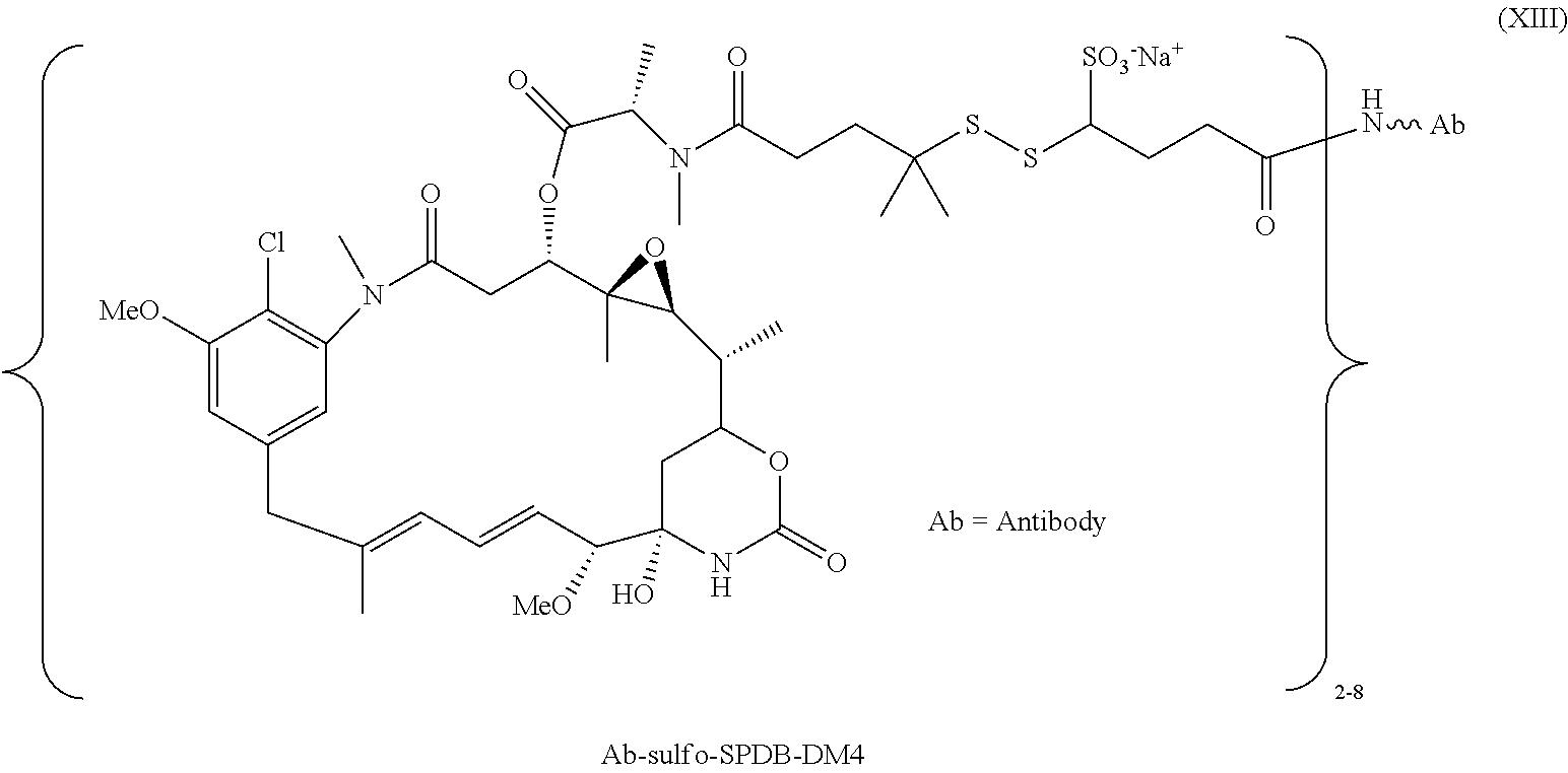 Figure US09346887-20160524-C00007