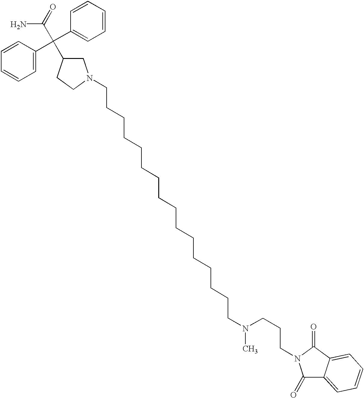 Figure US06693202-20040217-C00364
