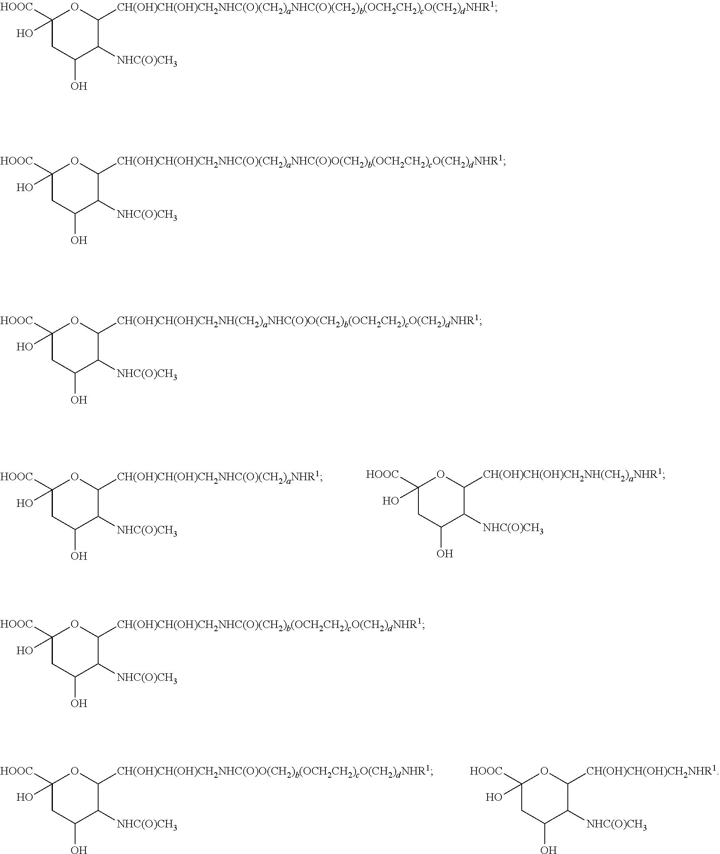 Figure US07956032-20110607-C00049