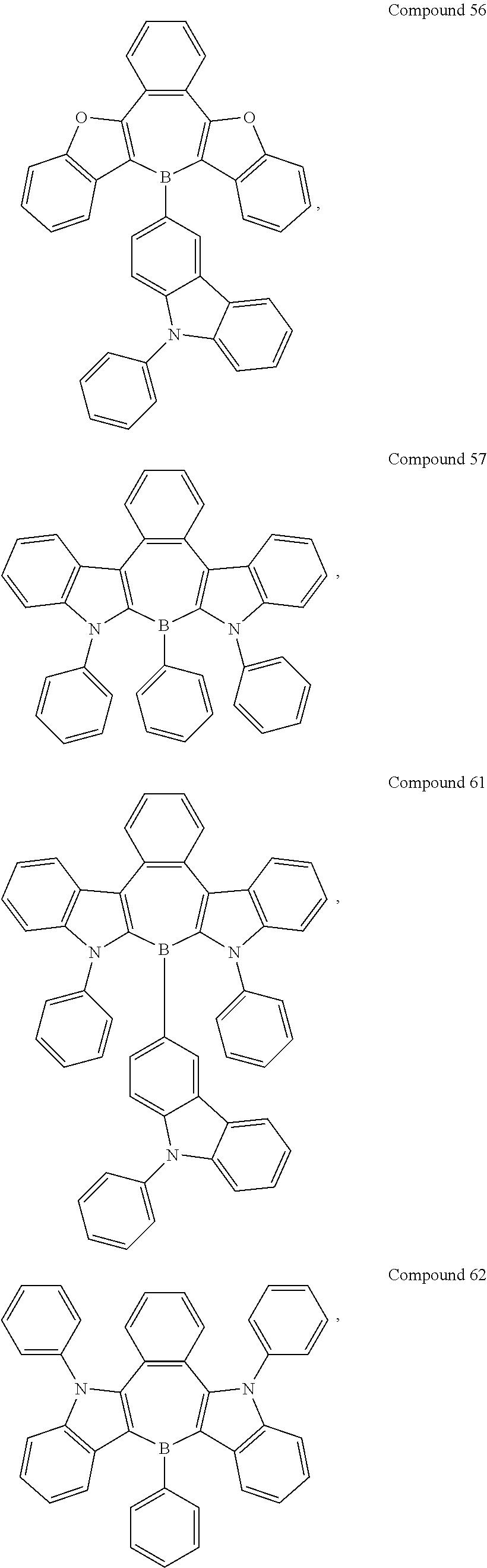 Figure US10236458-20190319-C00022