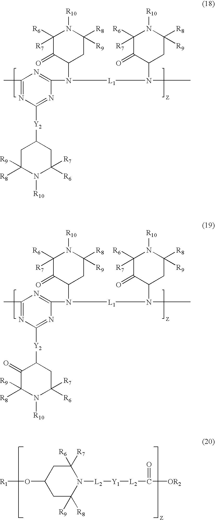 Figure US20040143041A1-20040722-C00050