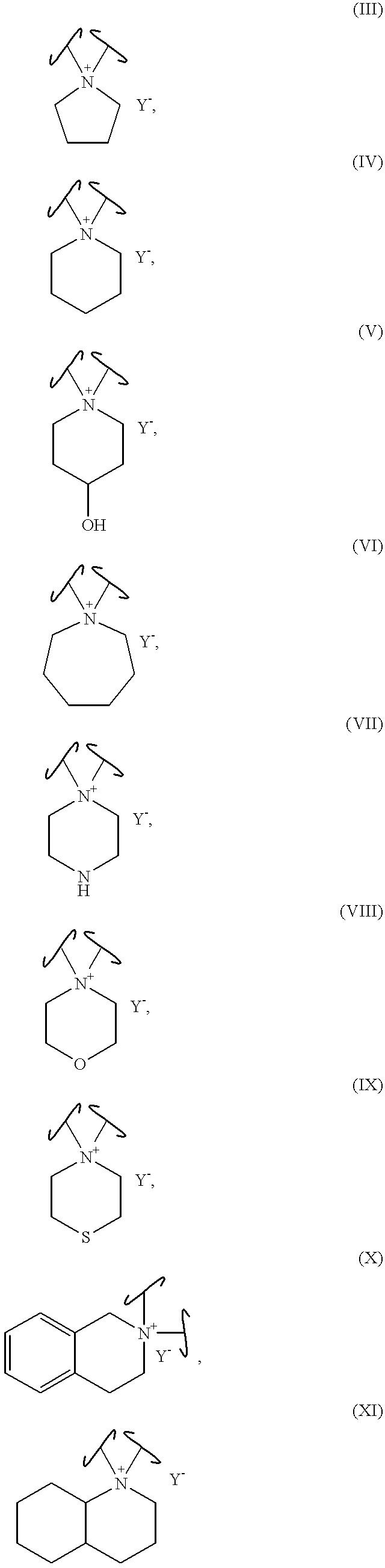 Figure US06271264-20010807-C00002