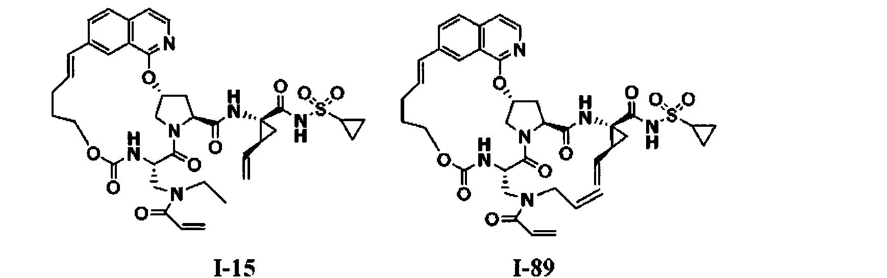 Figure CN101951770BD01882