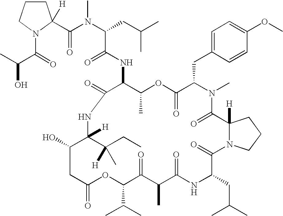 Figure US07439043-20081021-C00086