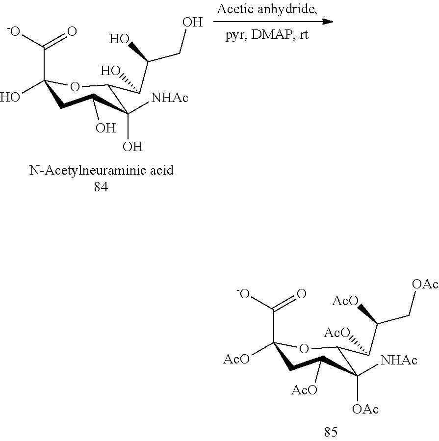 Figure US10023861-20180717-C00099