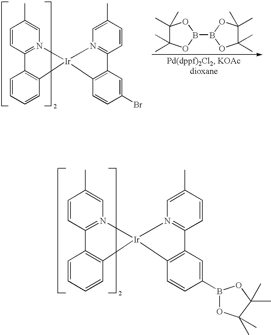 Figure US20090108737A1-20090430-C00064